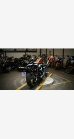2014 Harley-Davidson Sportster for sale 200984386