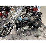 2014 Harley-Davidson Sportster for sale 200991547