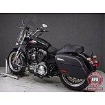 2014 Harley-Davidson Sportster for sale 200994063