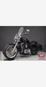 2014 Harley-Davidson Sportster for sale 200994063