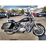 2014 Harley-Davidson Sportster for sale 200996851
