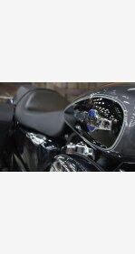 2014 Harley-Davidson Sportster for sale 201003162