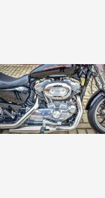 2014 Harley-Davidson Sportster for sale 201005975