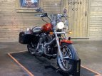 2014 Harley-Davidson Sportster for sale 201048262