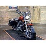 2014 Harley-Davidson Sportster for sale 201048262