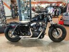 2014 Harley-Davidson Sportster for sale 201048624