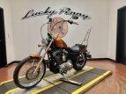 2014 Harley-Davidson Sportster for sale 201049422