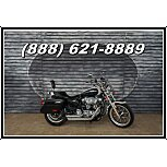 2014 Harley-Davidson Sportster for sale 201059484