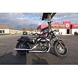 2014 Harley-Davidson Sportster for sale 201072880