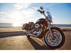 2014 Harley-Davidson Sportster for sale 201108417