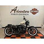 2014 Harley-Davidson Sportster for sale 201151164