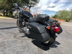 2014 Harley-Davidson Sportster for sale 201151614