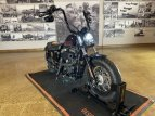 2014 Harley-Davidson Sportster for sale 201158894
