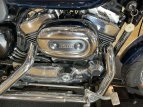 2014 Harley-Davidson Sportster for sale 201158897