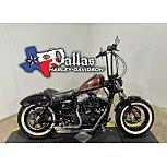 2014 Harley-Davidson Sportster for sale 201160278