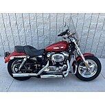 2014 Harley-Davidson Sportster for sale 201160861