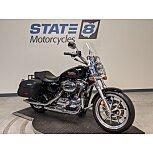 2014 Harley-Davidson Sportster for sale 201166069