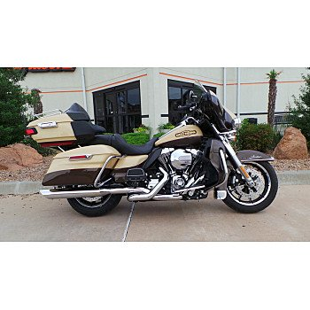 2014 Harley-Davidson Touring for sale 200587949