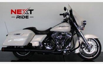 2014 Harley-Davidson Touring for sale 200606841