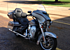 2014 Harley-Davidson Touring for sale 200651937