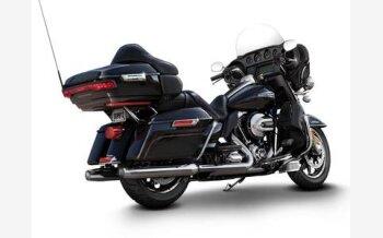 2014 Harley-Davidson Touring for sale 200661714