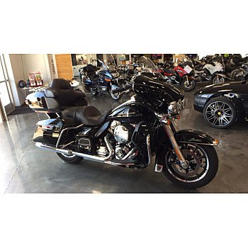 2014 Harley-Davidson Touring for sale 200679164