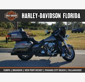 2014 Harley-Davidson Touring for sale 200523499