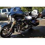 2014 Harley-Davidson Touring Electra Glide Ultra Limited Shrine SE for sale 200576487