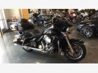 2014 Harley-Davidson Touring for sale 200609455