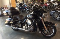 2014 Harley-Davidson Touring for sale 200609455
