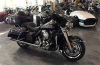 2014 Harley-Davidson Touring for sale 200609456