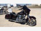 2014 Harley-Davidson Touring for sale 200609460
