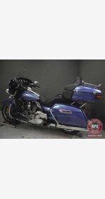 2014 Harley-Davidson Touring for sale 200633620