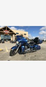 2014 Harley-Davidson Touring for sale 200634354