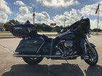 2014 Harley-Davidson Touring for sale 200634354