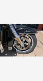 2014 Harley-Davidson Touring for sale 200637753