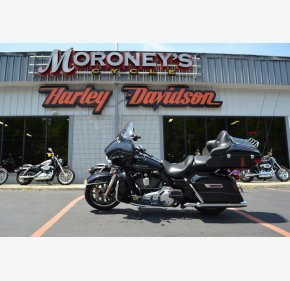 2014 Harley-Davidson Touring for sale 200643458