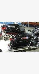 2014 Harley-Davidson Touring for sale 200647002