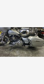 2014 Harley-Davidson Touring for sale 200663792