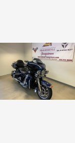 2014 Harley-Davidson Touring for sale 200681384