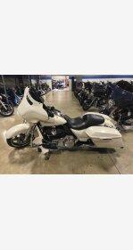 2014 Harley-Davidson Touring for sale 200681663