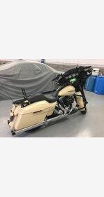2014 Harley-Davidson Touring for sale 200682999