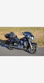 2014 Harley-Davidson Touring for sale 200691798