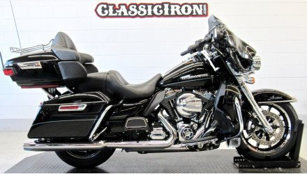 2014 Harley-Davidson Touring for sale 200694771