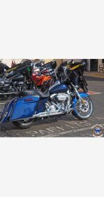 2014 Harley-Davidson Touring Street Glide for sale 200701574