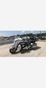 2014 Harley-Davidson Touring for sale 200723564