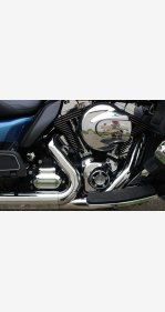 2014 Harley-Davidson Touring for sale 200725218