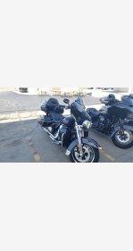 2014 Harley-Davidson Touring for sale 200727212