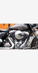 2014 Harley-Davidson Touring for sale 200728542