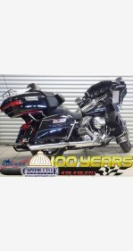 2014 Harley-Davidson Touring for sale 200729957